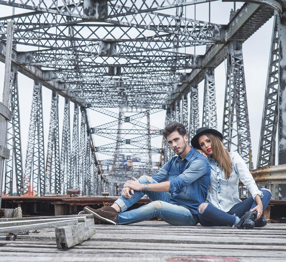produção-de-moda-colecao-inverno-2016-gdoky-jeans-blog-ela-inspira-2