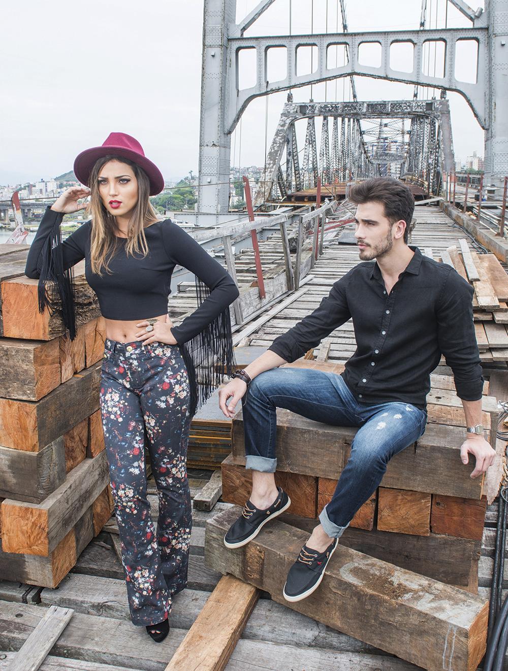 produção-de-moda-colecao-inverno-2016-gdoky-jeans-blog-ela-inspira-5