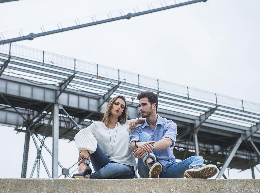 produção-de-moda-colecao-inverno-2016-gdoky-jeans-blog-ela-inspira-7