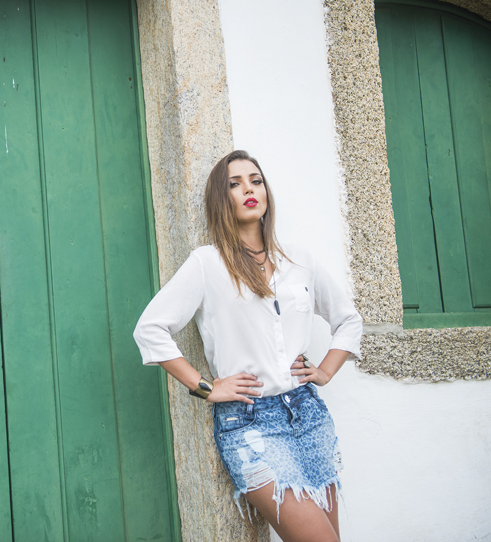 produção-de-moda-colecao-inverno-2016-gdoky-jeans-blog-ela-inspira-8