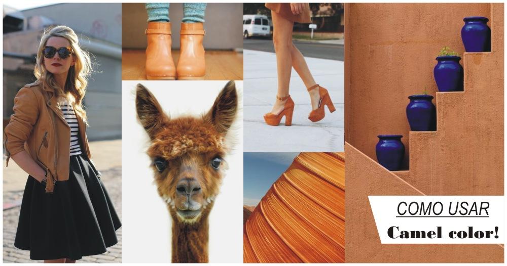 como-usar-camel-color-blog-ela-inspira-montagem