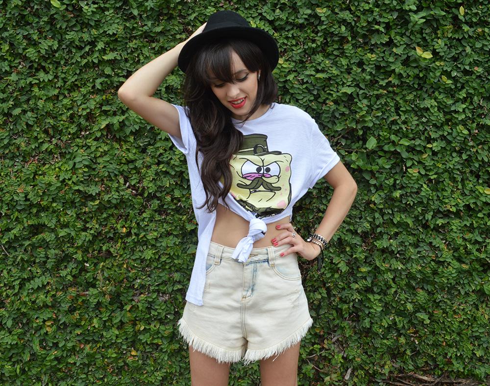 diy-maxi-tshirt-blog-ela-inspira-programa-para-elas