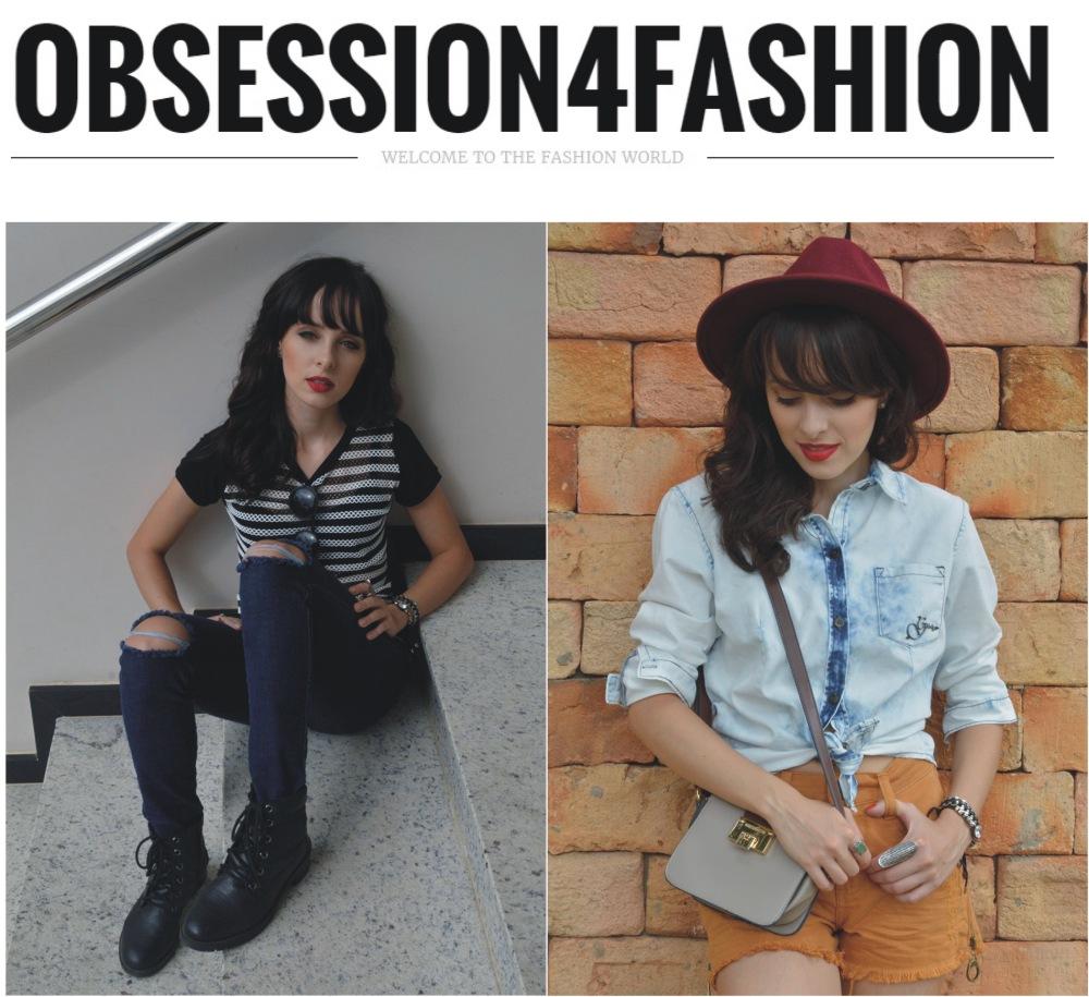 ela-inspira-e-obsession4fashion-1