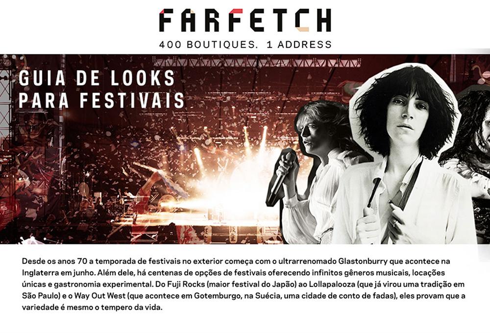 guia-para-festivais-farfetch-blog-ela-inspira-1