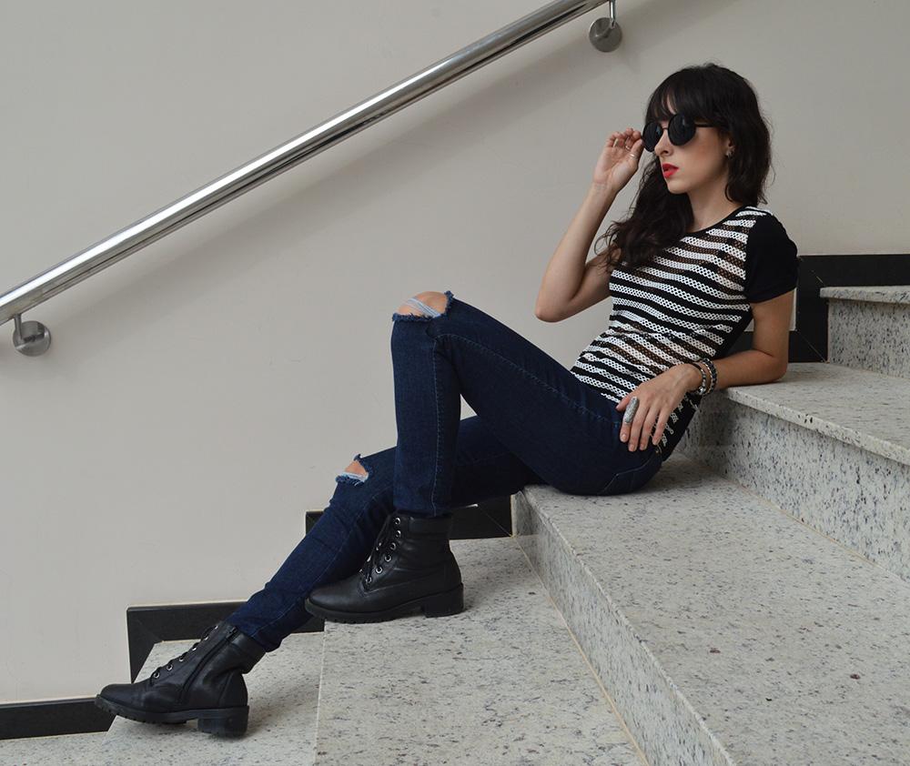 look-business-blog-ela-inspira-4