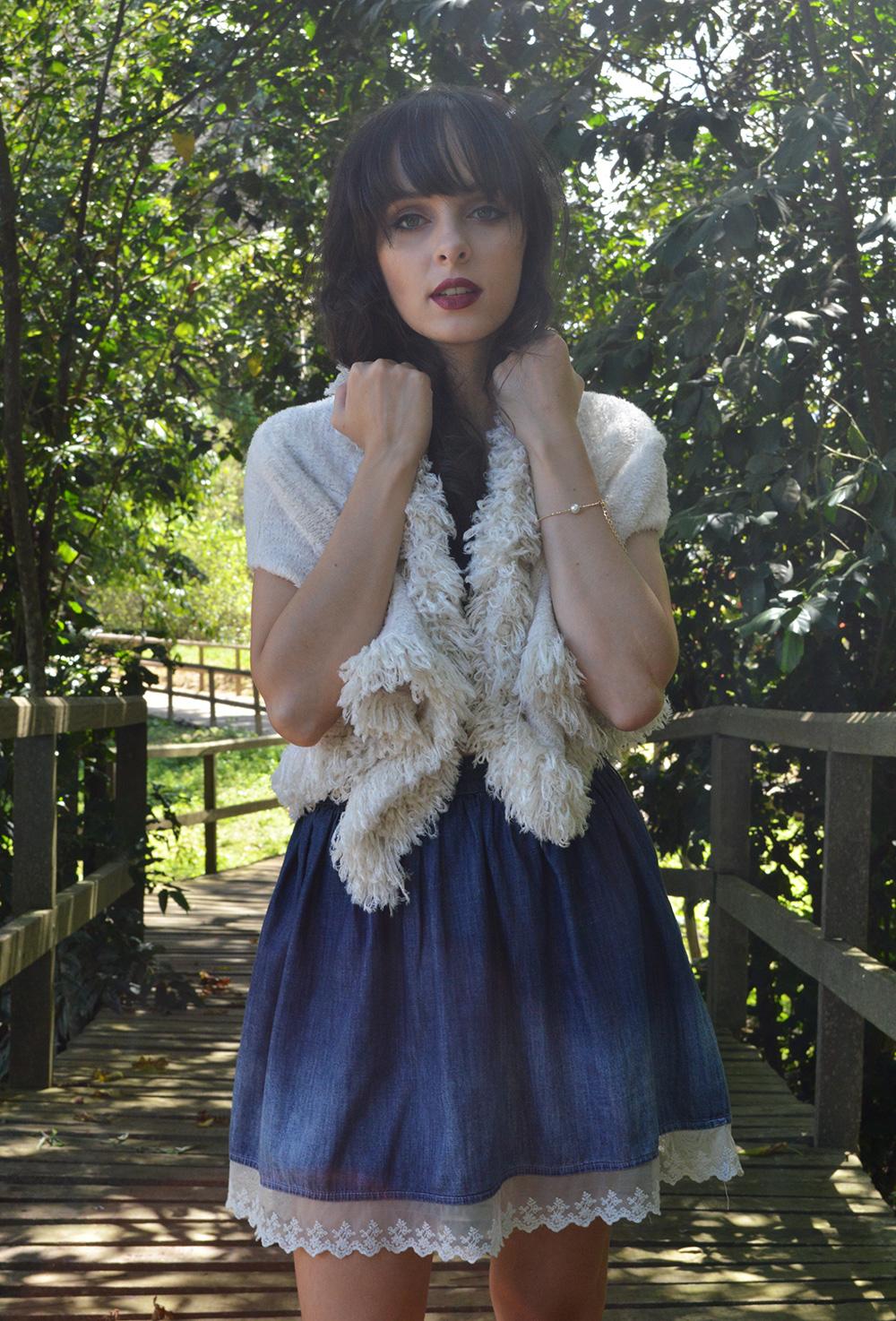 look-falling-blog-ela-inspira-outono-3