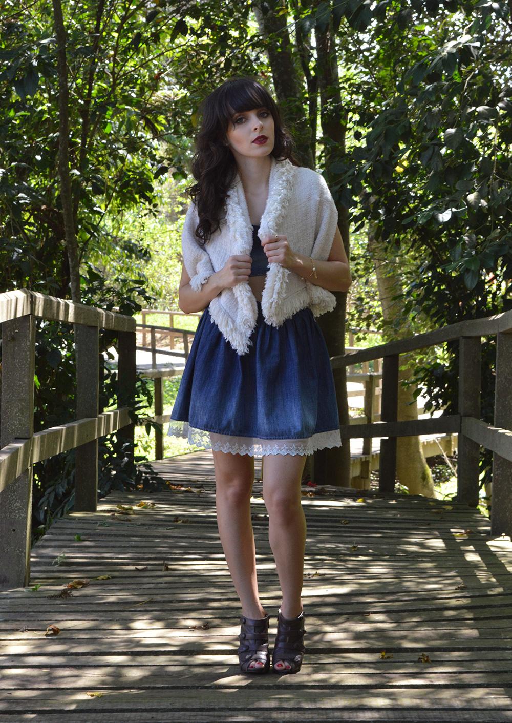 look-falling-blog-ela-inspira-outono-5