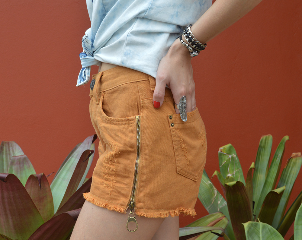 look-one-too-far-gdoky-jeans-blog-ela-inspira-10