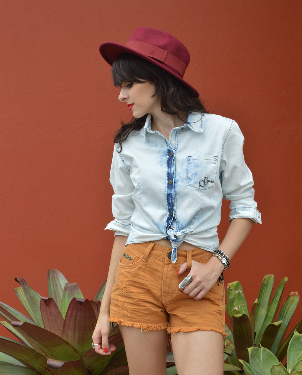 look-one-too-far-gdoky-jeans-blog-ela-inspira-12