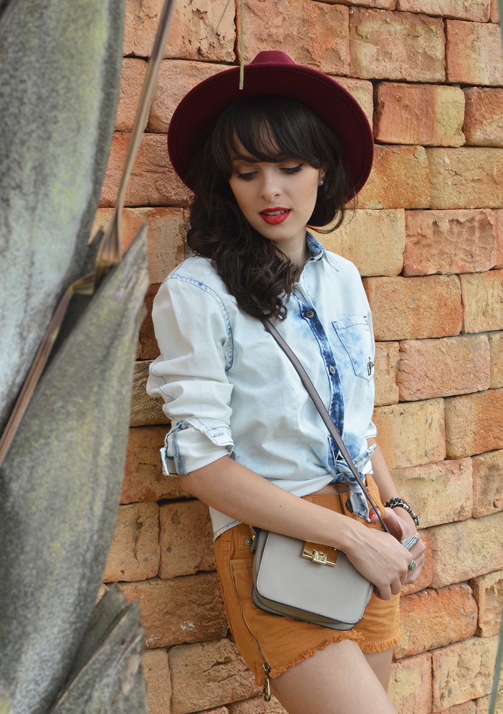 look-one-too-far-gdoky-jeans-blog-ela-inspira-2