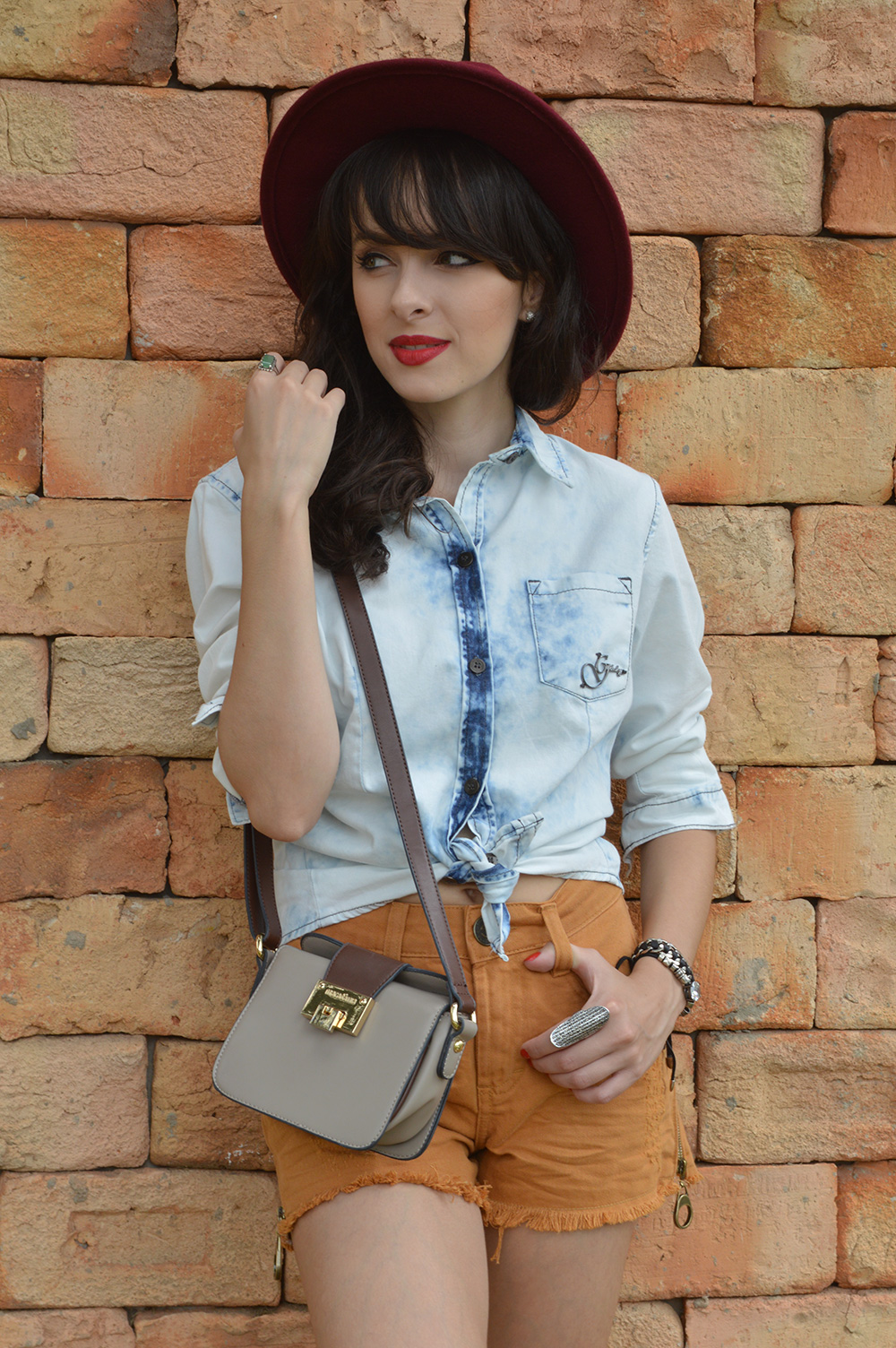 look-one-too-far-gdoky-jeans-blog-ela-inspira-3