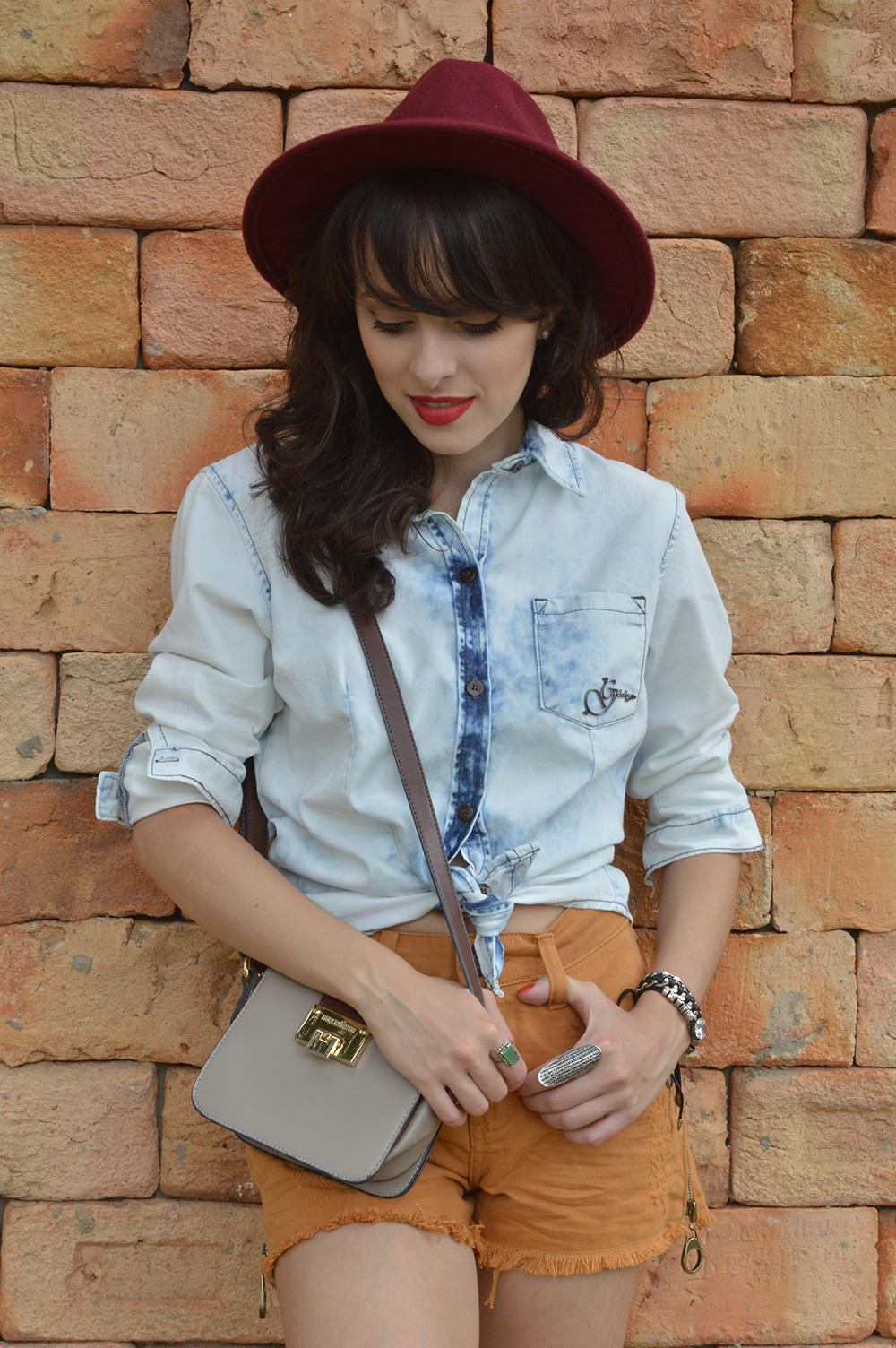 look-one-too-far-gdoky-jeans-blog-ela-inspira-4