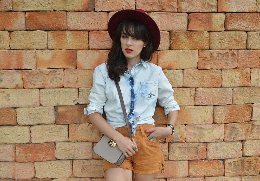 look-one-too-far-gdoky-jeans-blog-ela-inspira-5