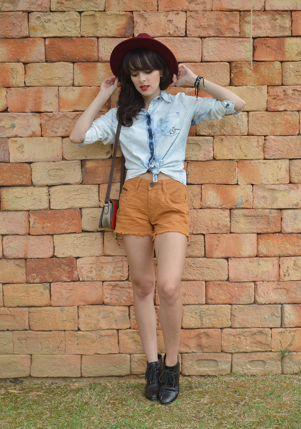 look-one-too-far-gdoky-jeans-blog-ela-inspira-6