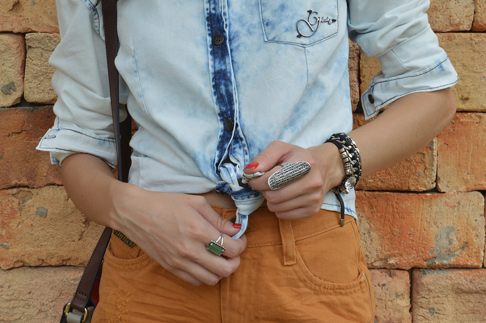 look-one-too-far-gdoky-jeans-blog-ela-inspira-7