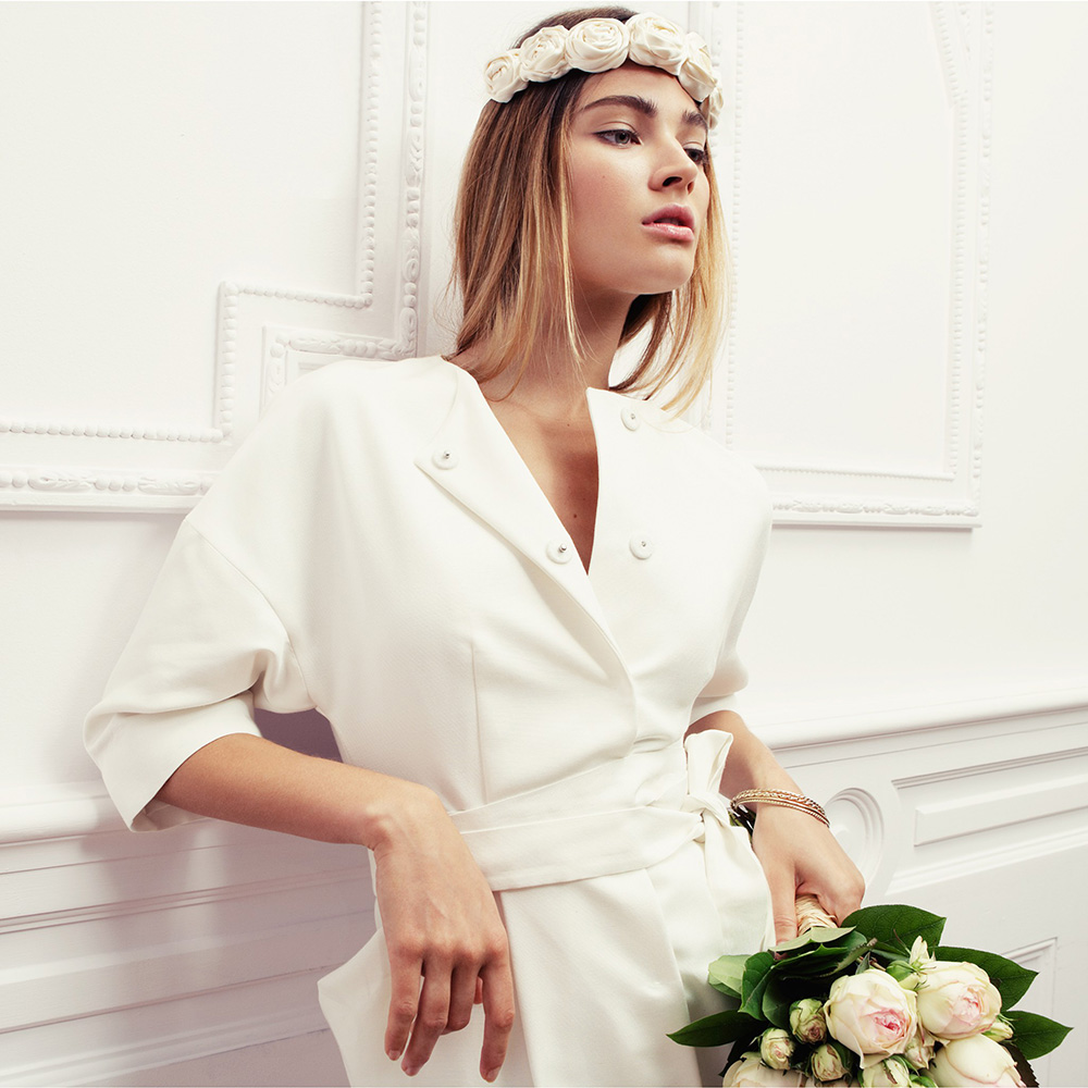 suzanne-ceremony-haute-couture-headpieces-blog-ela-inspira-2