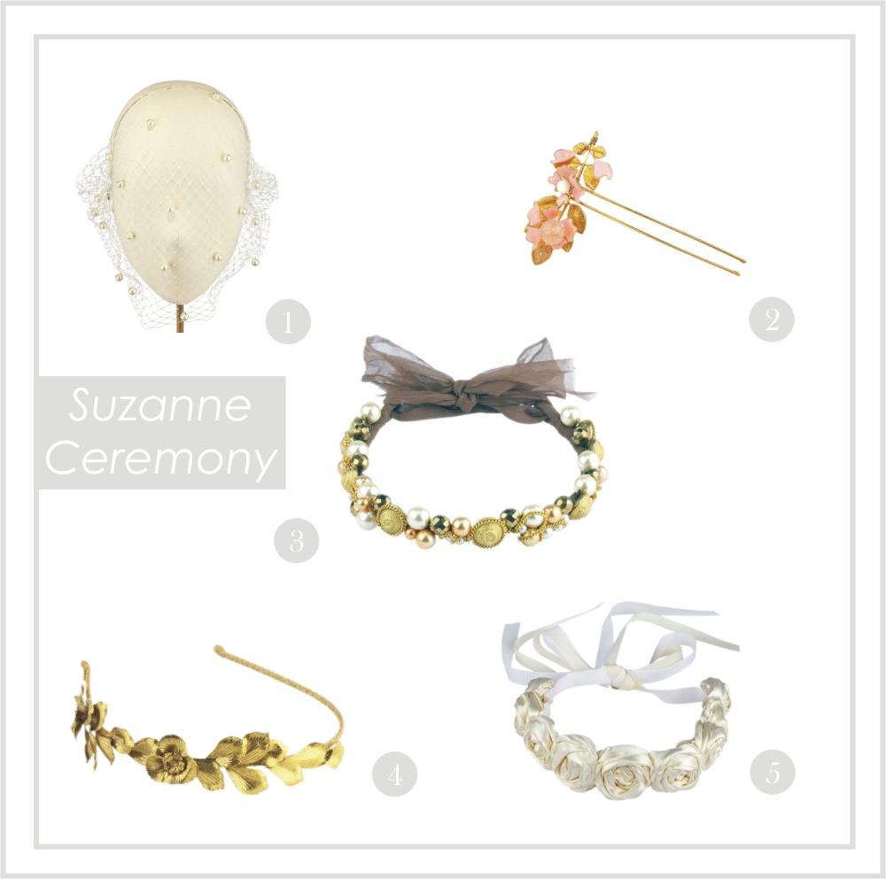 suzanne-ceremony-haute-couture-headpieces-blog-ela-inspira-peças