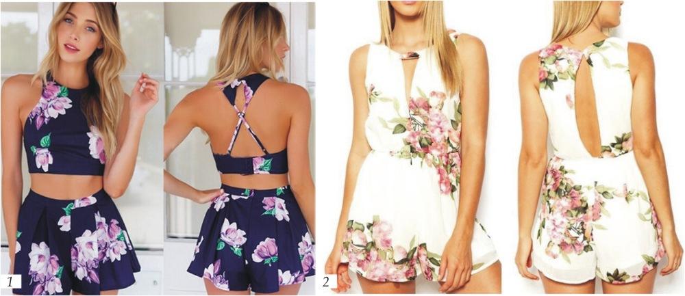 wishlist-dresslink-blog-ela-inspira-1