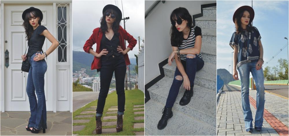 4-looks-com-calcas-jeans-para-se-inspirar-blog-ela-inspira-1