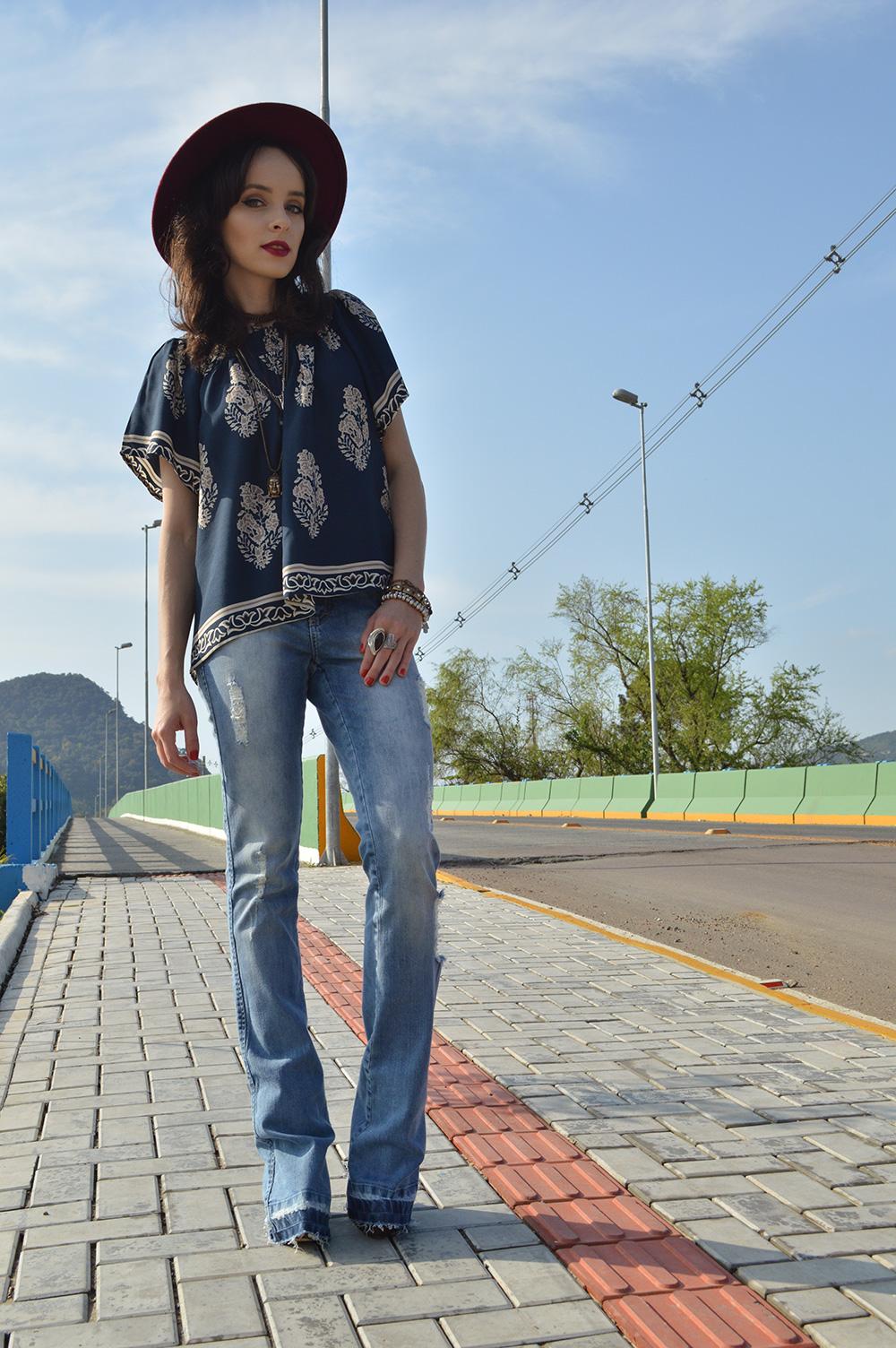 4-looks-com-calcas-jeans-para-se-inspirar-blog-ela-inspira-barra-desfiada