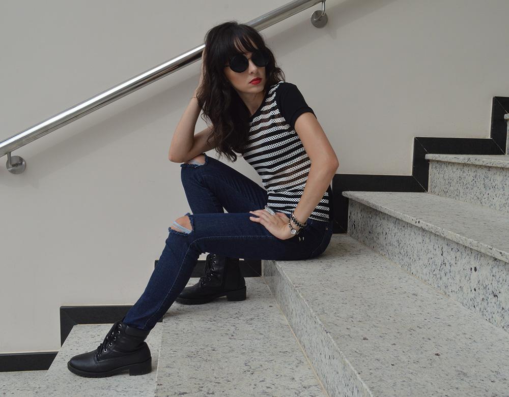 4-looks-com-calcas-jeans-para-se-inspirar-blog-ela-inspira-cut-out-jeans