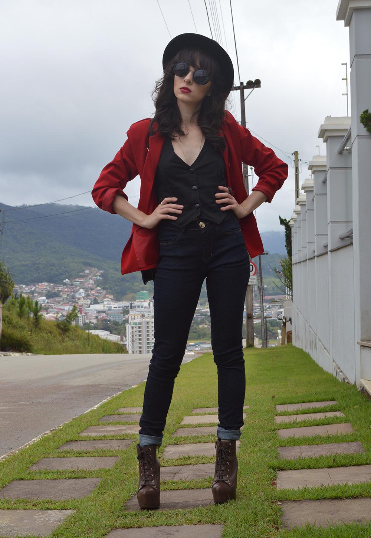 4-looks-com-calcas-jeans-para-se-inspirar-blog-ela-inspira-jeans-skinny