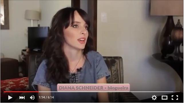 entrevista-blog-ela-inspira-programa-para-elas