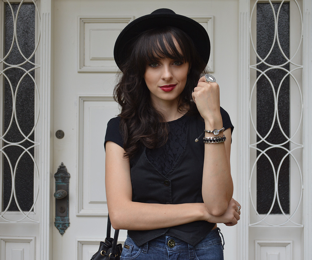 look-love-like-this-blog-ela-inspira-calca-flare-12