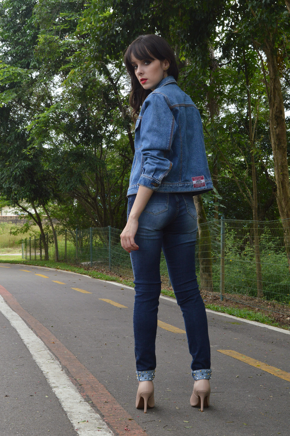 look-total-jeans-blog-ela-inspira-1