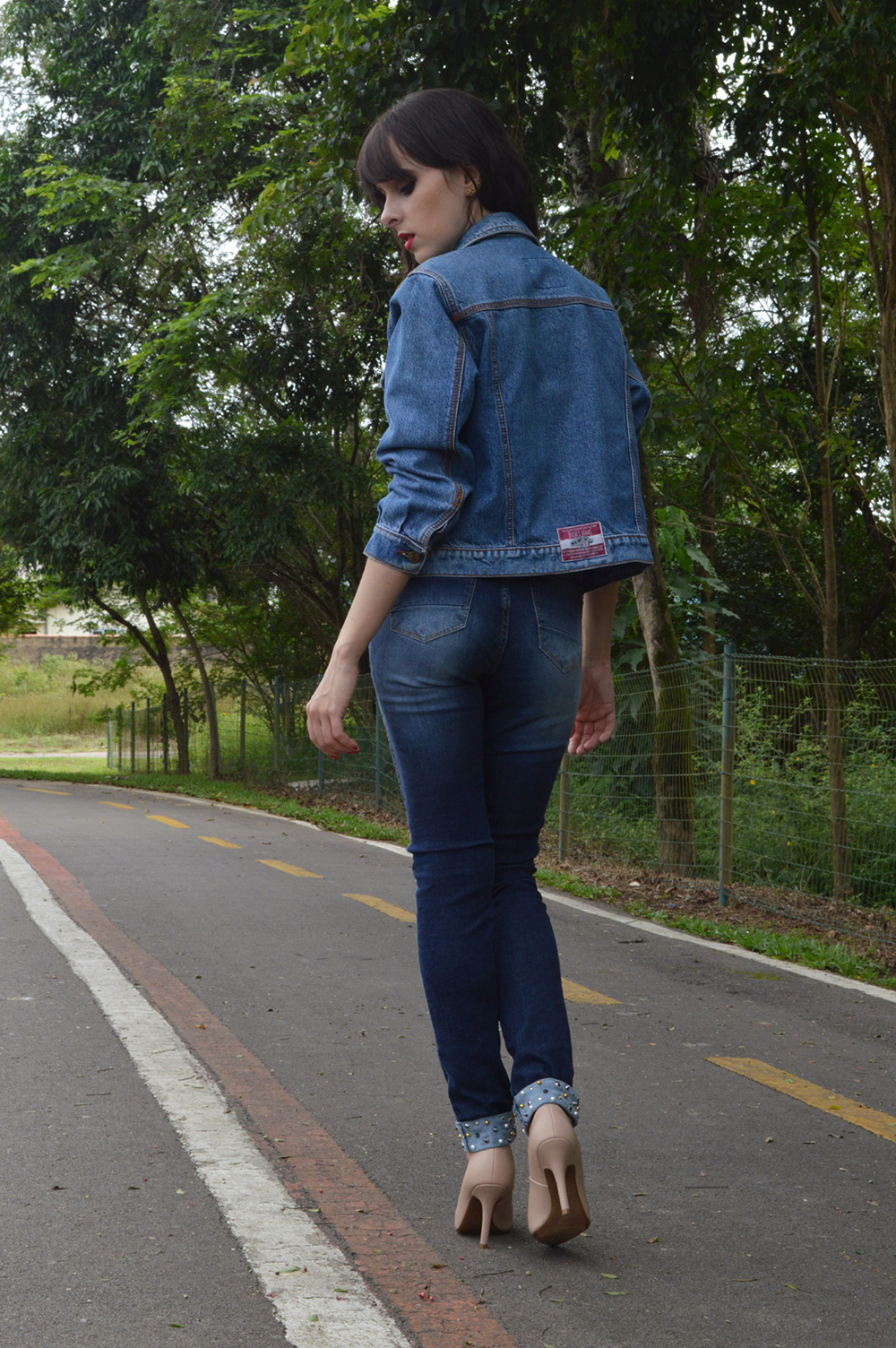 look-total-jeans-blog-ela-inspira-22