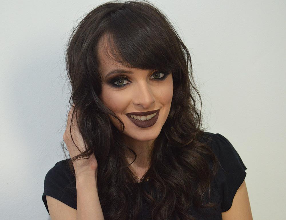 maquiagem-de-outono-blog-ela-inspira-tutorial-10