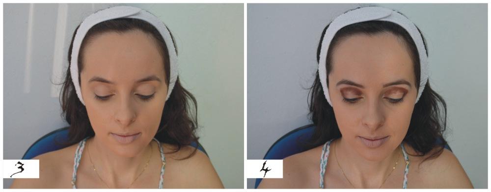 maquiagem-de-outono-blog-ela-inspira-tutorial-2