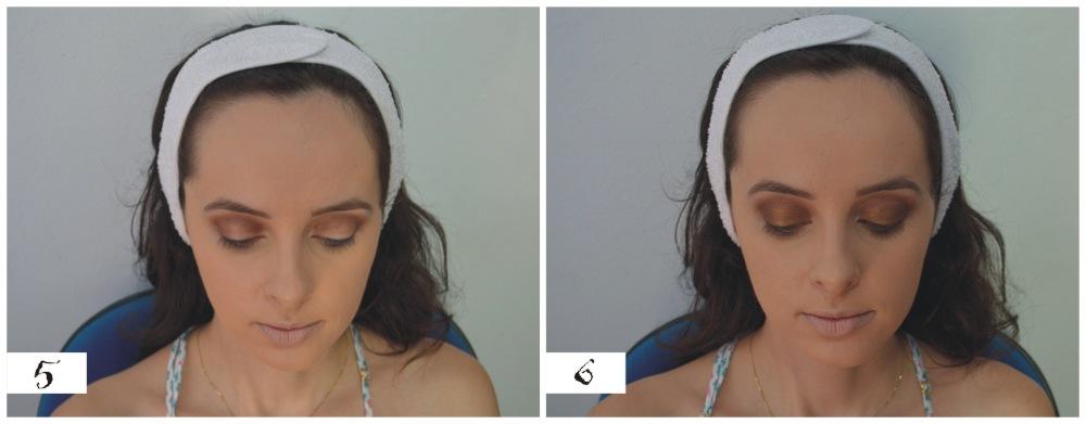 maquiagem-de-outono-blog-ela-inspira-tutorial-3