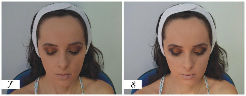maquiagem-de-outono-blog-ela-inspira-tutorial-4