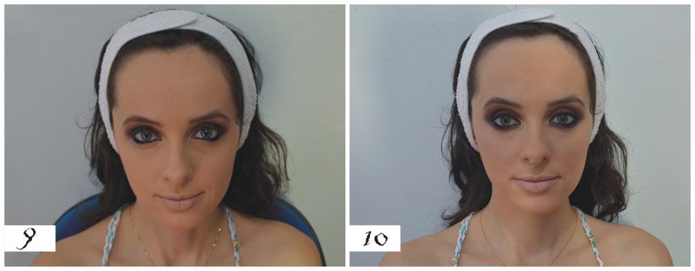 maquiagem-de-outono-blog-ela-inspira-tutorial-5