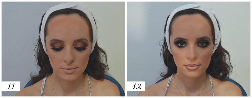 maquiagem-de-outono-blog-ela-inspira-tutorial-6