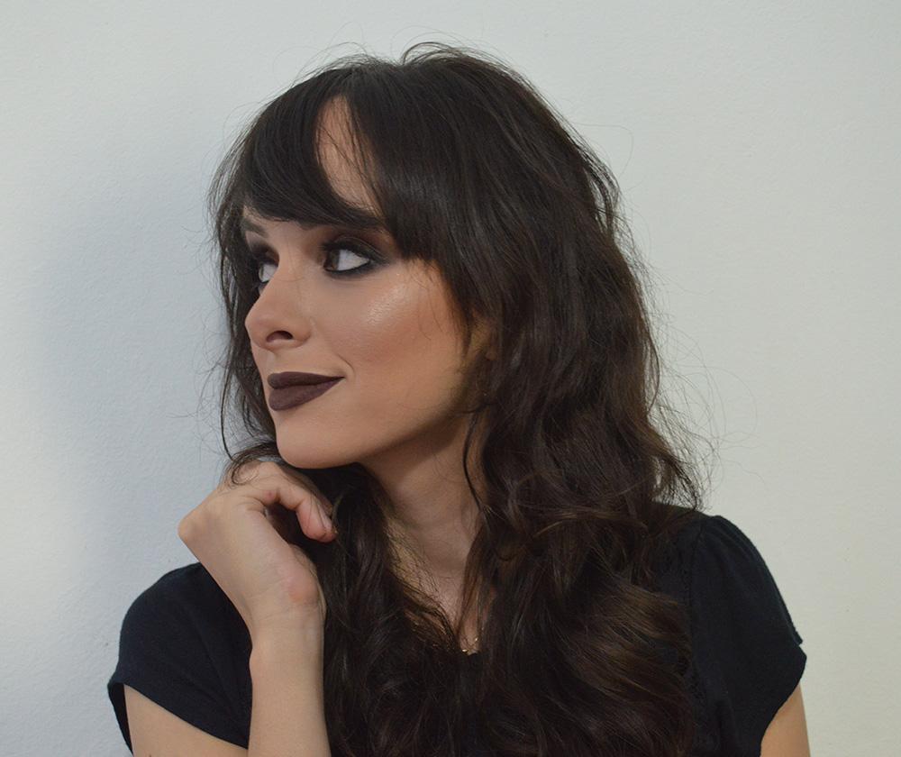 maquiagem-de-outono-blog-ela-inspira-tutorial-8