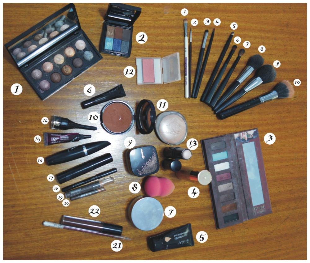 maquiagem-de-outono-blog-ela-inspira-tutorial-produtos
