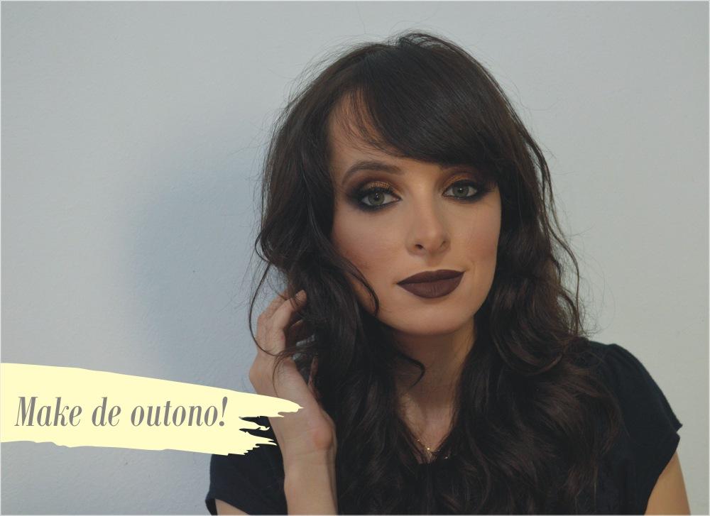 maquiagem-de-outono-blog-ela-inspira