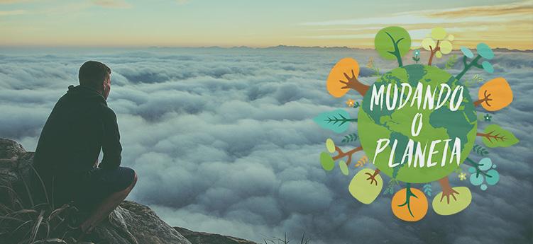 muda-rio-do-sul-mudando-o-planeta-blog-ela-inspira-1
