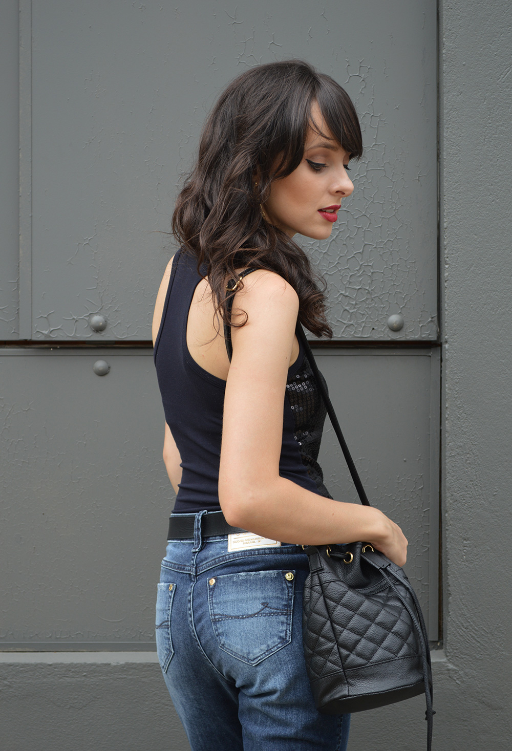 look-girlfriend-jeans-blog-ela-inspira-10