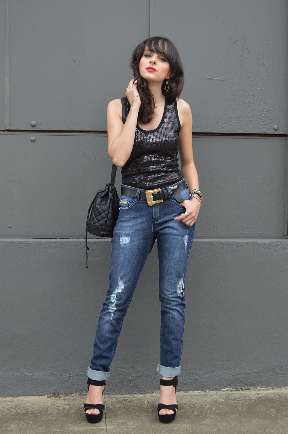 look-girlfriend-jeans-blog-ela-inspira-4