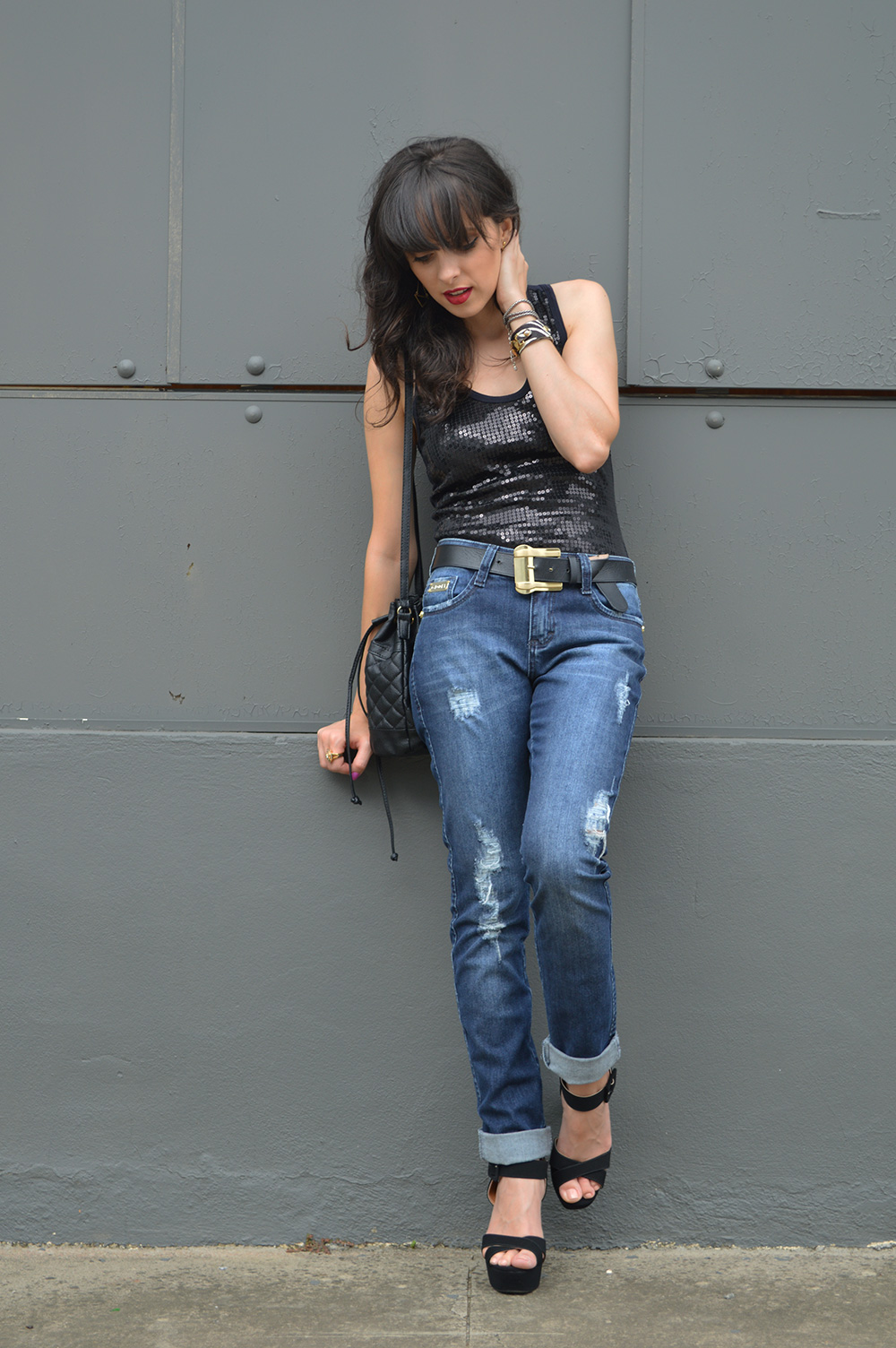 look-girlfriend-jeans-blog-ela-inspira-5