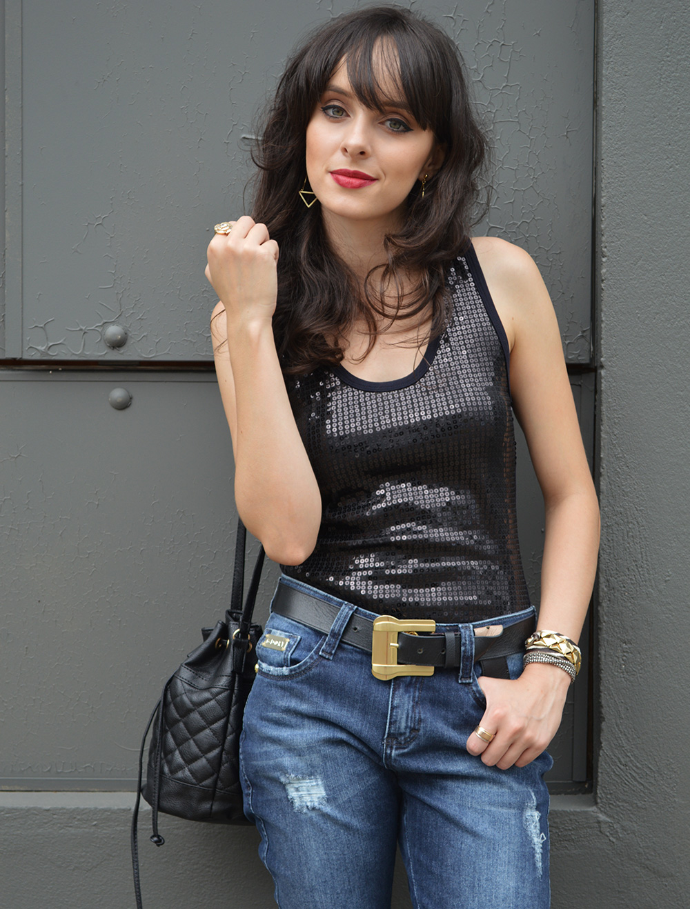look-girlfriend-jeans-blog-ela-inspira-9