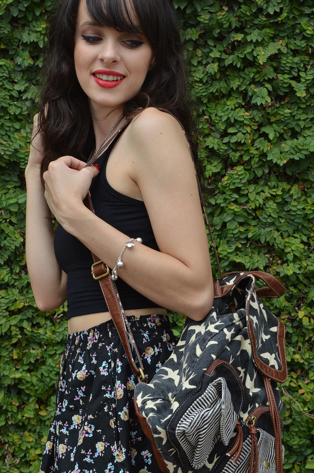look-real-love-blog-ela-inspira-14