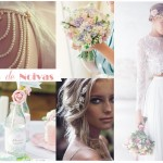 Tipos de Noiva: Qual é o seu estilo?