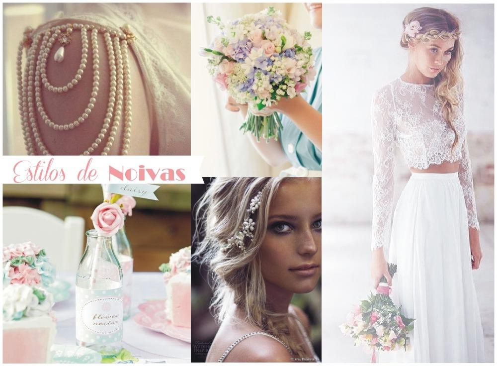 tipos-de-noiva-qual-e-o-seu-estilo-blog-ela-inspira-5
