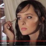 Tutorial: Maquiagem Rose Quartz e Serenity!