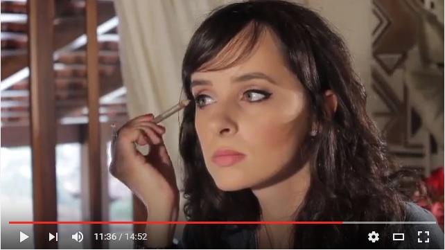tutorial-maquiagem-rose-quartz-e-serenity-blog-ela-inspira-programa-para-elas