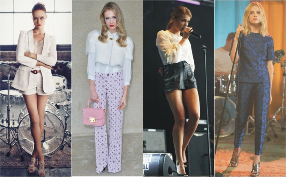 estilo-florrie-arnold-blog-ela-inspira-2